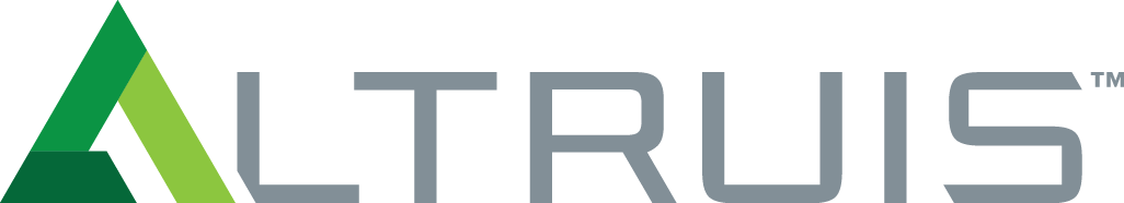 Altruis Logo