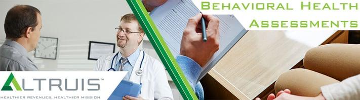 behavioral-health-assessments.jpg