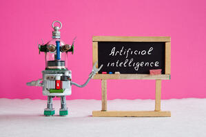 artificial-intelligence-and-machine-learning-GCRWTZA